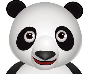 panda(パンダアップデート)